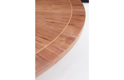 Web__0001_Walnut-and-pear-conference-table