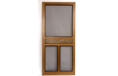 Web__0002_screen-door-front