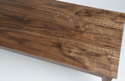 Web__0003_Curly-walnut-table