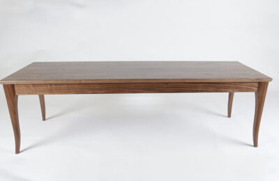 Web__0005_Black-Walnut-coffee-table