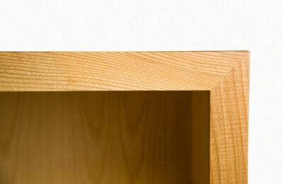 Wood-shelving-florida