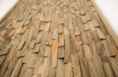 architectual-wood-wall-panel
