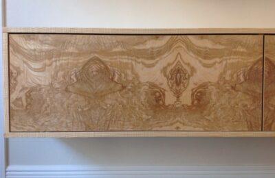 ash-burl-cabinet-e1453333812439