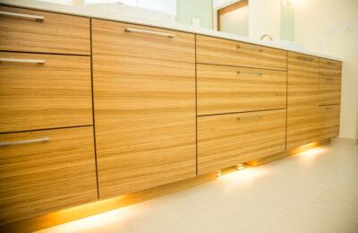 bathroom-vanity-design-zebrawood
