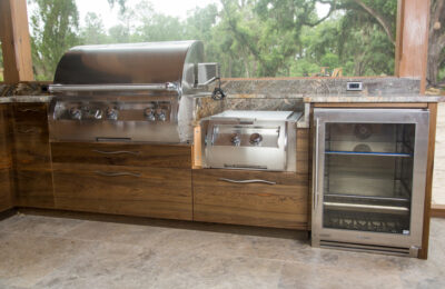 contemporary-outdoor-cabinets