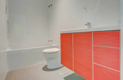 contemporary.bath_.cabinet.florida