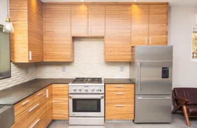 curly-zebrawood-cabinets