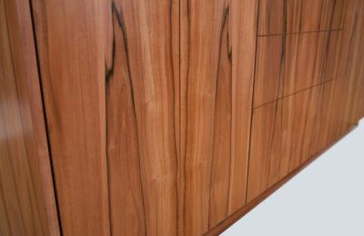 custom-cabinetry