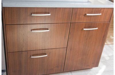 custom-cabinets-gainesville