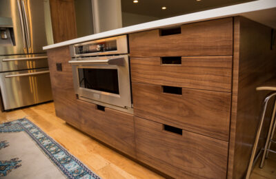 custom-flat-panel-cabinets
