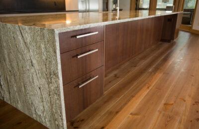 custom-kitchen-florida