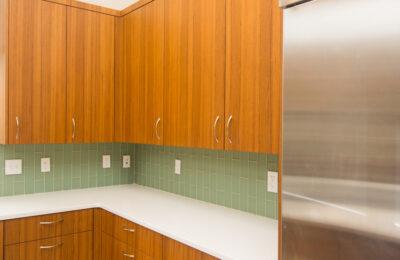 custom-teak-kitchen-cabinets-florida-gainesville
