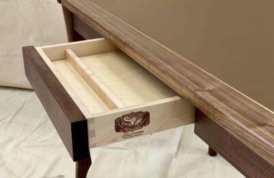custom-writing-desk-maker-scaled