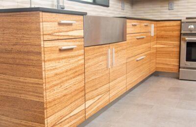 custom-xebrawood-cabinets