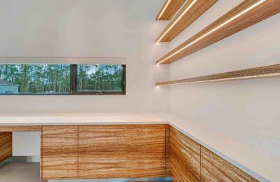 custom.Zebra.wood.modern.office