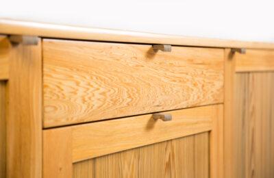 cypress-furniture