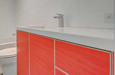 designer.florida.cabinet