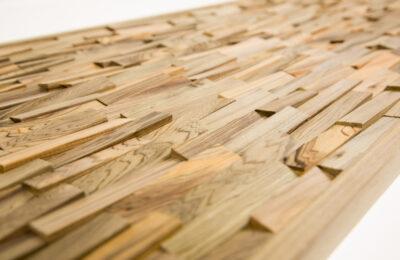 dimensional-reclaimed-wood