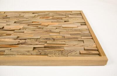dimensional-wood-tiles-eco