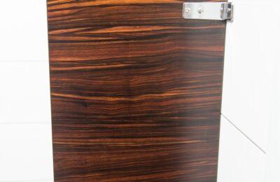 ebony-commercial-cabinets