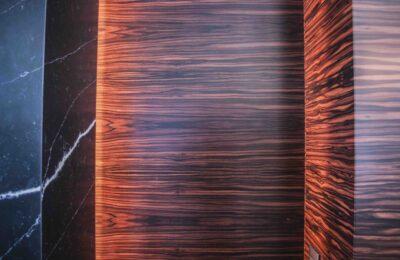 exotic-wall-panels-custom-florida