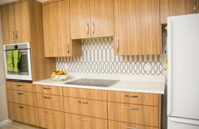 flat-panel-modern-kitchen-florida