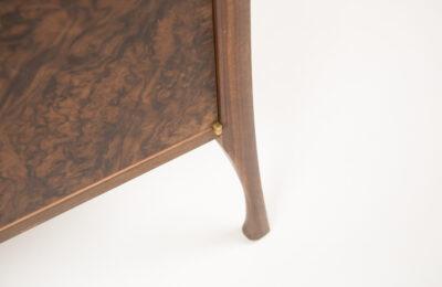 furniture-maker-florida