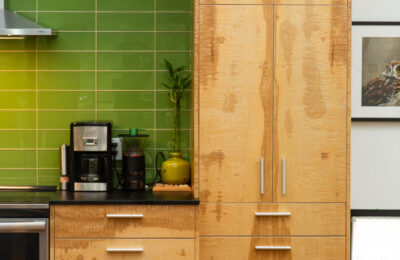 grain-matched-cabinets