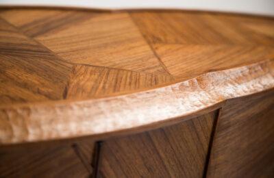 hand-carved-furniture