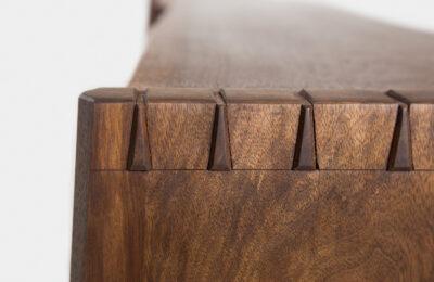 hand-crafted-walnut-bench