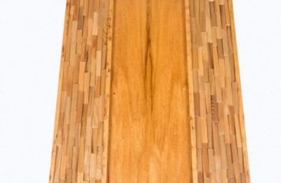 head-board-custom-amde-wood