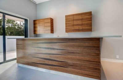 jacksonville.modern.cabinets-1