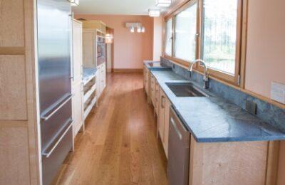 kitchen-cabinets-jacksonville