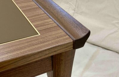 leather-and-walnut-desk-scaled