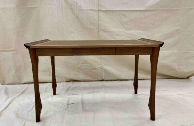leather-top-table-scaled