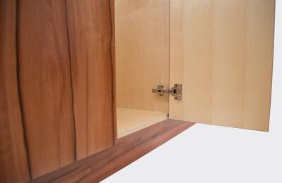 maple-cabinet