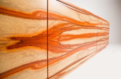 marbled-padauk-tv-cabinet