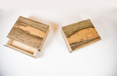 matcing-nightstands