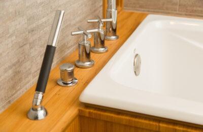 modern-bathroom-design-sarasota
