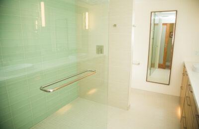 modern-bathroom-remodel-gainesville