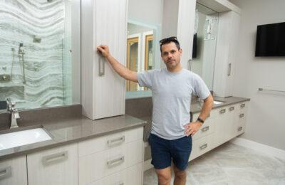 modern-cabinet-designer