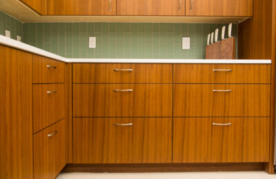modern-flat-cabinet-designer
