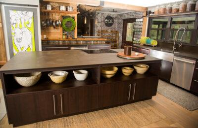 modern-kitchen-cabinet-design-florida