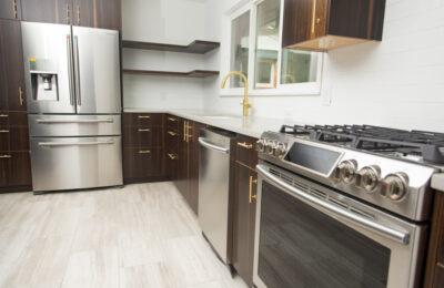 modern-kitchen-designer-florida
