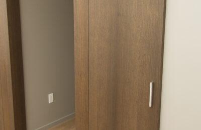 modern-slab-entry-doors