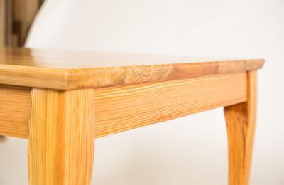 old-growth-heart-pine-writing-table