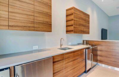 orlando.modern.cabinets-1