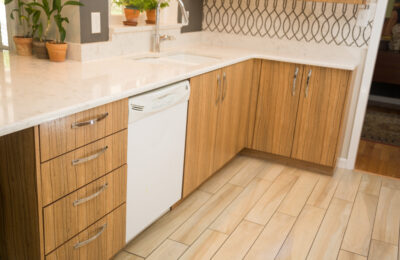 paldao-wood-cabinets