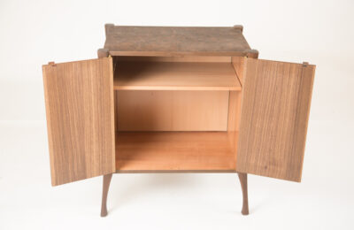 pear-wood-cabinet