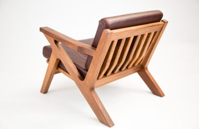 poul-Jensen-new-Z-chair